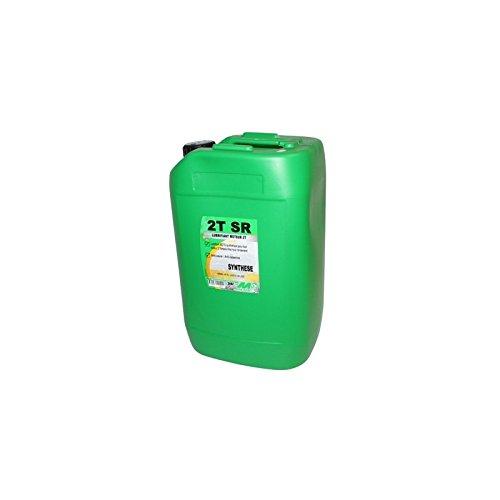 minerva-aceite-para-motor-de-2-tiempos-moto-tsr-synthese-25l-100-made-in-france