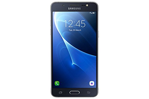 Samsung-Galaxy-J5-16GB-4G-Negro-Smartphone-SIM-doble-Android-MicroSIM-GSM-UMTS-WCDMA-LTE