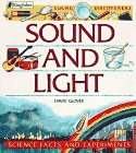Sound and Light: Science Facts and…