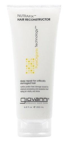giovanni-nutrafix-hair-reconstructor-250-ml