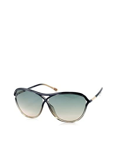 Tom Ford Gafas de Sol 12051082 (59 mm) Gris