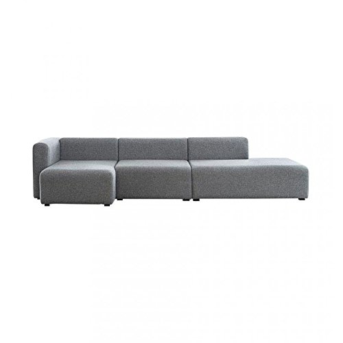 Mags-Lounge-Sofa