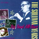 echange, troc Various Artists - Sullivan Years: Big Band