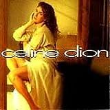 Celine Dion [Self Titled]