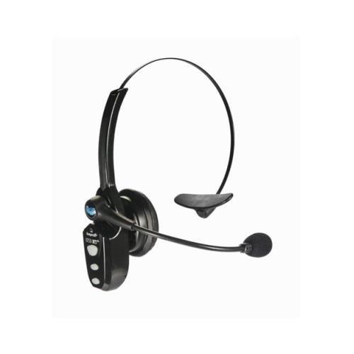 Vxi Corporation Vxi-203100 Blueparrott B250Xt+