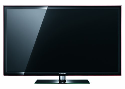 Samsung UE37D5700RSXZG 94 cm (37