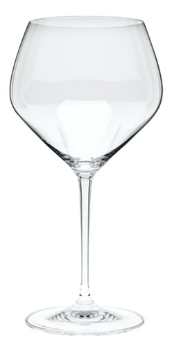 Riedel Vinum Extreme Oaked Chardonnay Glasses Set of 2B001D1Z6UE