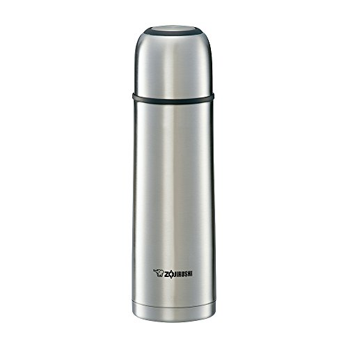 Zojirushi water bottle stainless steel bottle cup type 500ml stainless SV-GR50-XA (Zojirushi Xa compare prices)
