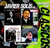 Angustia - Javier Solis