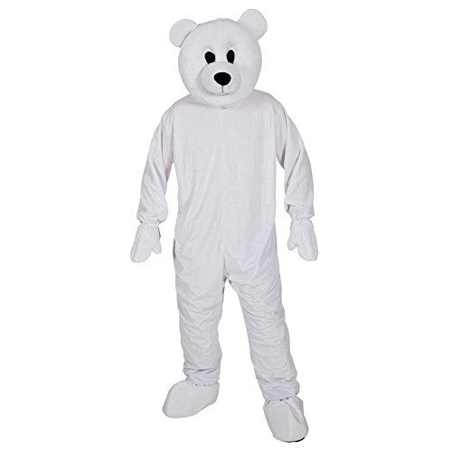 cool-polar-bear-mascot-adult-costume-adult-one-size