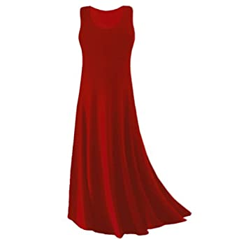 Creative Short Maxi Dress For Women Knee Length Party Dress Tie