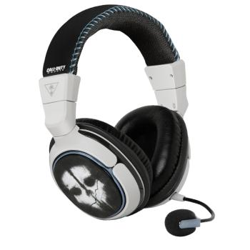 Ear Force Spectre Call of Duty: Ghosts Gaming Headset