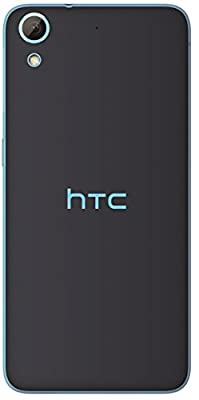 HTC Desire 626G+ (Blue Lagoon, 8GB)