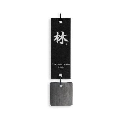 ambientador-coche-zen-natura-opium