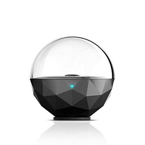 wireless-360-panorama-camera-misafes-1080p-hd-fisheye-lens-wireless-wi-fi-camera-baby-pets-monitor-r
