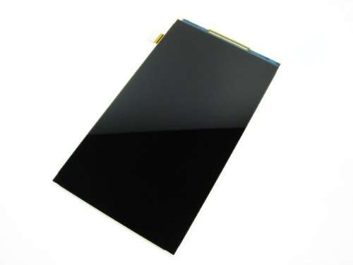 For Samsung Galaxy Mega 6.3 Gt-I9200 I9205 / At&T Sgh-I527 ~ Lcd Screen Display ~ Mobile Phone Repair Part Replacement