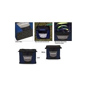 Bluewave Washable Jig Bag Med