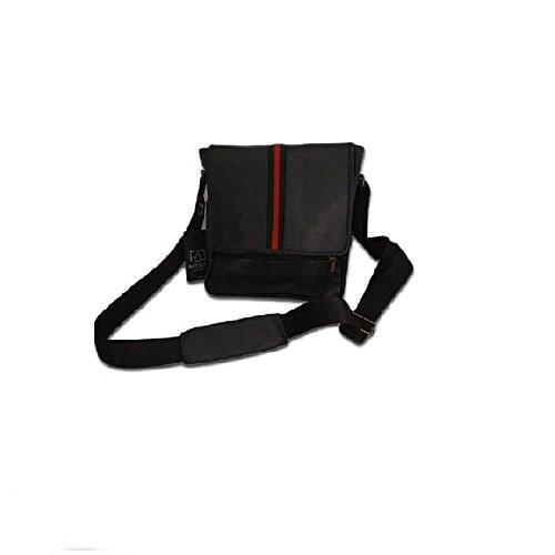 tasche-handtasche-aus-echtem-leder-schulter-mod-bag-018