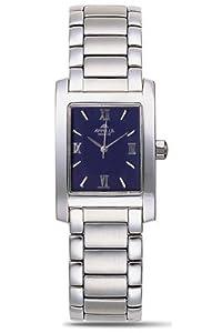 Appella Swiss Made Appella 286-3006 Analogue Quartz Watch
