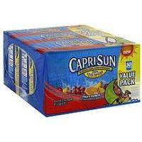 capri-sun-juice-drink-blend-fruit-punch-value-pack-180-fz-pack-of-1