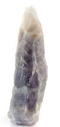 Healing Crystals Love, Auralite 23 Wand, Healing Crystals for Sale, Healing Crystals and Stones 444 (Auralite 23 Crystal compare prices)