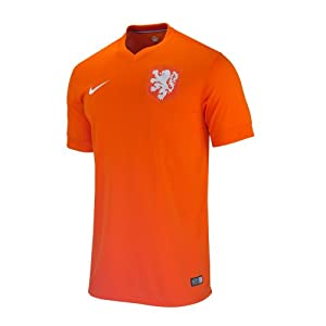 Netherlands Soccer jersey, Youth Sizes, Van persie, Robben and Huntelaar official... by G2G Sport Chicago