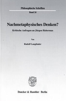 amliches handbuch des deutschen bundestages