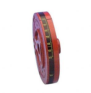 Mr. Gasket 1594 Precision Timing Tape
