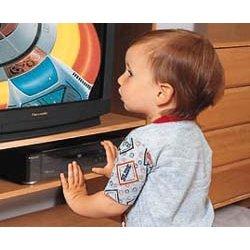 Parent Units DVD Guard