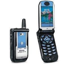 Nextel I860
