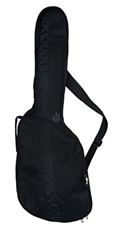 Power Gig: Designer Gig Bag
