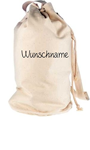 t-shirt-stown-duffel-bag-with-choice-of-text-perfect-for-school-work-and-toe-free-time-beige-size-un