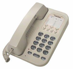 Northwestern Bell Telephone - 23110