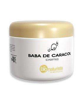 Amazon.com : Bio Naturista Baba de Caracol Cream 4oz