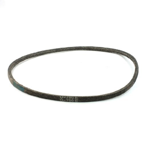 Washing Machine Belt Replacement front-629614