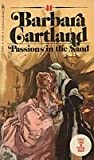 img - for Barbara Cartland 11 Books / Passions in the Sand, The Hidden Heart, The Kiss of the Devil, A Duel of the Heart, The Secret Fear, Stars in My Heart, The Hidden Evil, Count the Stars, Revenge of the Heart, Lost Love book / textbook / text book