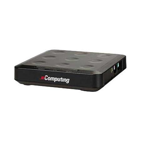 Ncomputing x550 price in bangalore dating 8