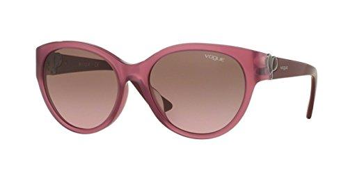 vogue-gafas-de-sol-vo-5035sf-210014-marc-56-mm