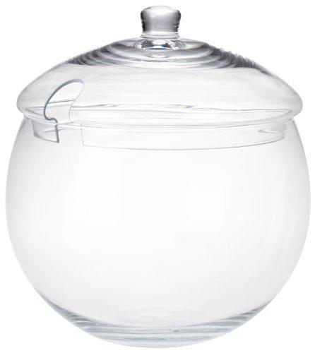 LEONARDO Punch bowl 026282 by LEONARDO