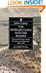 The Intellectuals and the Masses: Pri...