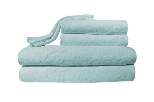 French Linen Bedding front-527916