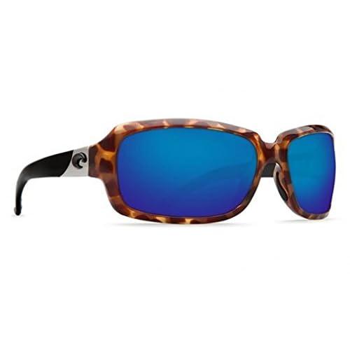 Costa Isabela Sunglasses sale 2015