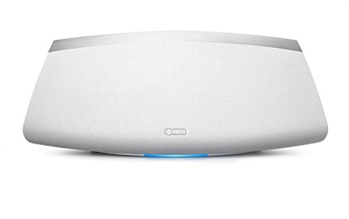 Denon HEOS 7 Wireless Photo