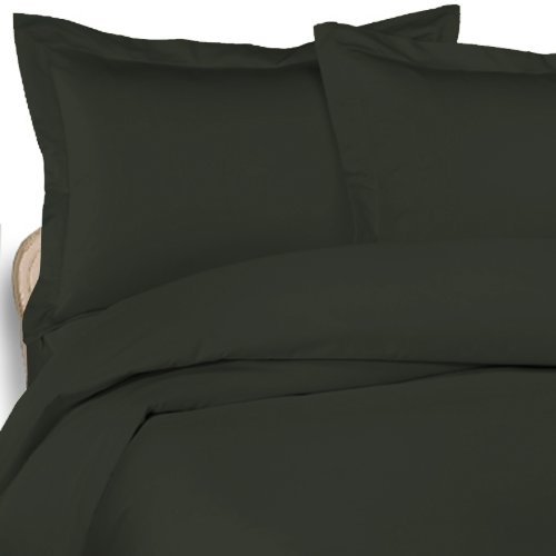 Pike Street 1220-Thread Count Egyptian Cotton