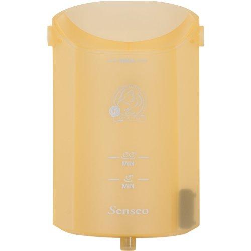 3425940400 Wassertank, passend für: HD 7810/7812, orange