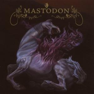 Mastodon - Leviathan (DVDA) - Zortam Music