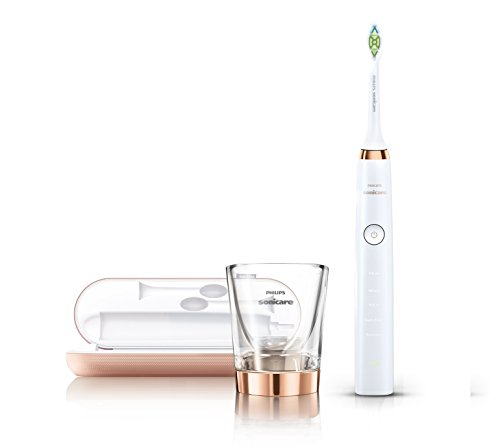 philips-sonicare-diamondclean-electric-toothbrush-rose-gold-edition-uk-2-pin