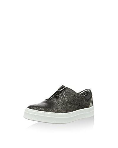 Pollini Sneaker Pollini Shoes [Bronzo]