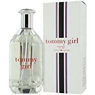 Tommy Girl By Tommy Hilfiger – Cologn…