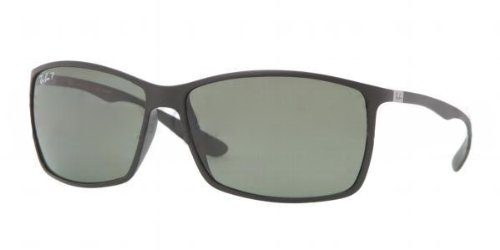 ray ban aviator sunglasses womens  ray ban rb4179 liteforce